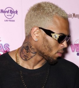 chris_brown_neck_tattoo_face