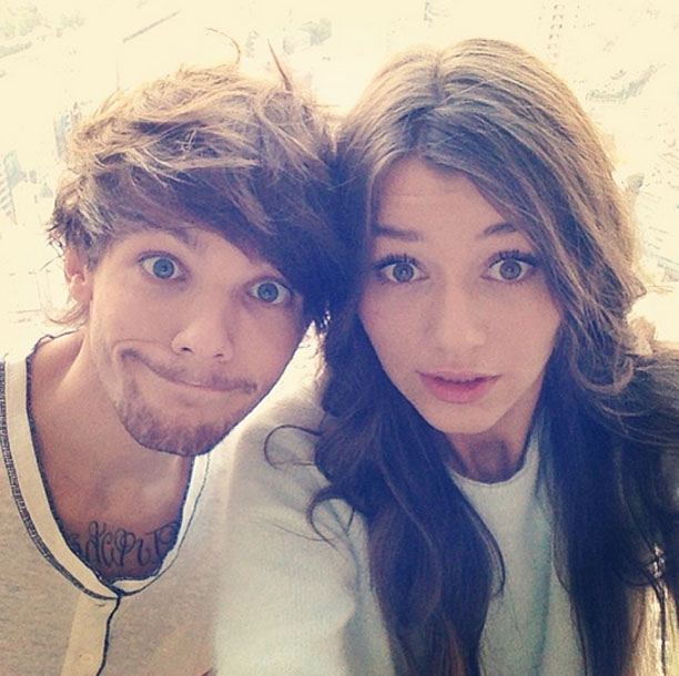 louis-eleanor