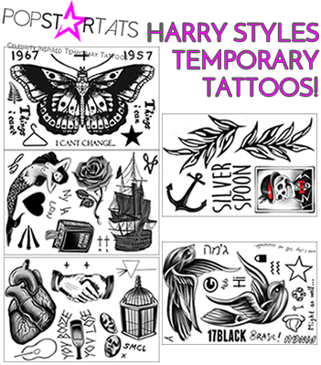 harry-styles-temporary-tattoos1b