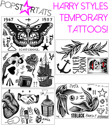 harry-styles-temporary-tattoos2c