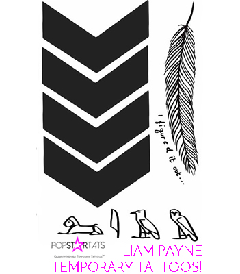 liam-payne-temporary-tattoos351