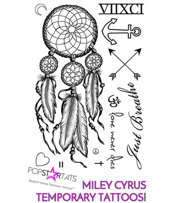 miley-cyrus-temporary-tattoos1b