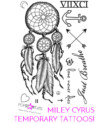 miley-cyrus-temporary-tattoos2c