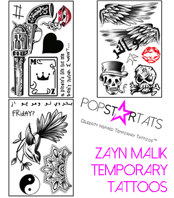 zayn-malik-temporary-tattoos-351