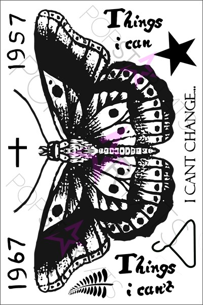 harry-butterfly-sheet-product