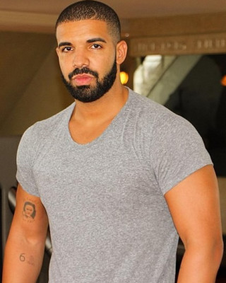 Drake tattoos meanings a complete tat guide for Drake new tattoo