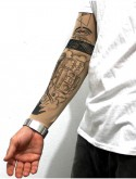 zayn-amlik-tattoo-sleeve3b2