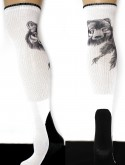 zayn-malik-tattoo-socks-1